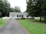 7990 Founders Mill Way - Photo 37