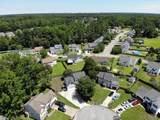 2502 Lynnfield Ct - Photo 37