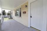42 Manly St - Photo 2
