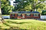 104 Cannon Rd - Photo 1