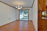 104 Cannon Rd - Photo 12