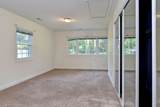 104 Cannon Rd - Photo 13