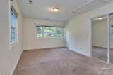 104 Cannon Rd - Photo 14