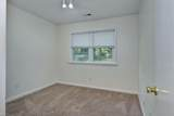 104 Cannon Rd - Photo 18