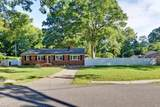 104 Cannon Rd - Photo 2