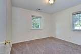 104 Cannon Rd - Photo 20