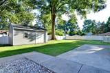 104 Cannon Rd - Photo 21