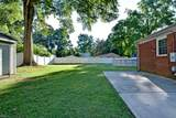 104 Cannon Rd - Photo 22
