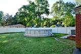 104 Cannon Rd - Photo 23