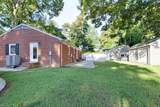 104 Cannon Rd - Photo 25