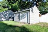 104 Cannon Rd - Photo 26