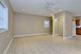 104 Cannon Rd - Photo 28