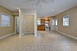104 Cannon Rd - Photo 29