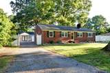 104 Cannon Rd - Photo 3