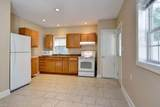 104 Cannon Rd - Photo 30