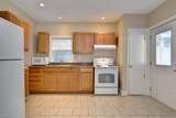 104 Cannon Rd - Photo 31