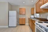 104 Cannon Rd - Photo 33