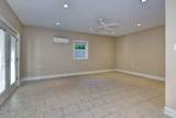 104 Cannon Rd - Photo 34