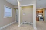 104 Cannon Rd - Photo 35