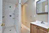 104 Cannon Rd - Photo 36