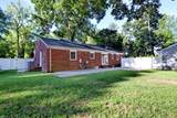 104 Cannon Rd - Photo 37
