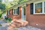 104 Cannon Rd - Photo 4
