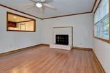 104 Cannon Rd - Photo 5