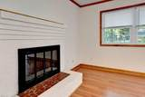 104 Cannon Rd - Photo 7