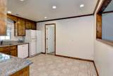 104 Cannon Rd - Photo 9