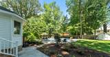 1012 Outlands Way - Photo 42