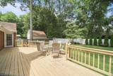 1534 Curlew Ct - Photo 31