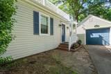 119 Elwood Ave - Photo 34