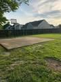 264 Holbrook Arch - Photo 48