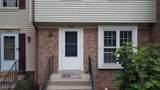 5909 Grisby House Ct - Photo 34
