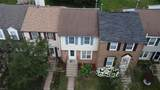 5909 Grisby House Ct - Photo 39
