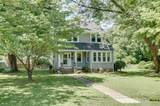 122 Nelson Dr - Photo 1