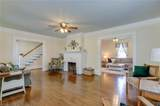122 Nelson Dr - Photo 10