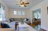 122 Nelson Dr - Photo 13