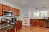 122 Nelson Dr - Photo 16