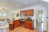 122 Nelson Dr - Photo 19