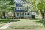 122 Nelson Dr - Photo 2