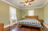122 Nelson Dr - Photo 22