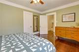 122 Nelson Dr - Photo 24