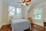122 Nelson Dr - Photo 28