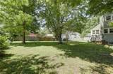 122 Nelson Dr - Photo 29