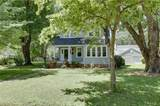 122 Nelson Dr - Photo 3
