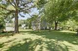 122 Nelson Dr - Photo 30