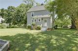 122 Nelson Dr - Photo 31