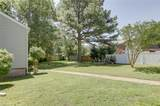 122 Nelson Dr - Photo 32