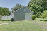 122 Nelson Dr - Photo 33